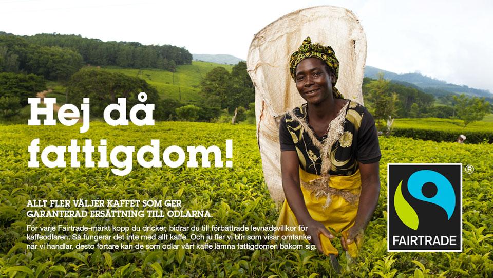 Fairtradebig_head.jpg